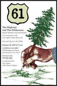 Canessa Gallery