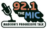 The Mic 92.1
